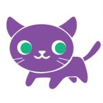 Purplekitty