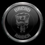 Dread Raider