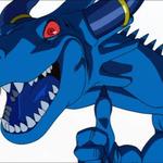 bluefiredragon