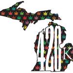 Michigan420K