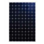 SolarTucson