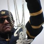calii__king86