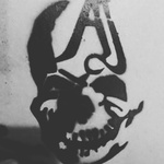 Aj_sunsett