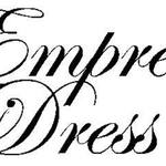 The Empress of Dress