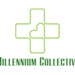 MillenniumCollective