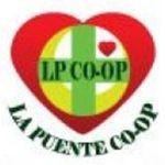 lpcoop