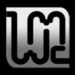 WMCMedia