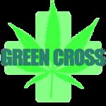 greencross999