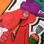 graffitipetey215