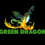 thegreendragon
