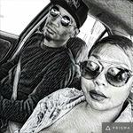 baronlloyd_