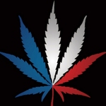 NORML_24/7