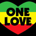 Onelovehealingalternative