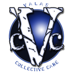 valascollective