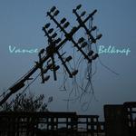 VanceBelknap
