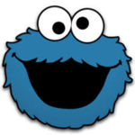 cookiemonster247