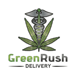 GreenRushDelivery
