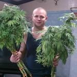 Farmer Kush