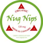 NugNips
