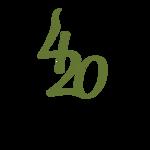 420Culture