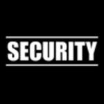 TopFlightSecurity