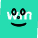 weedmapsfan1