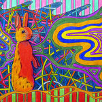 icaruscottontail