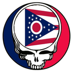 Ohiogrown