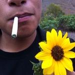 Navajo_Walter
