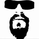 stonerdrew_osc