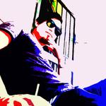 rama_thorn