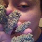 weed_420g
