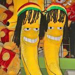 banananana