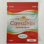 CannaStrips420