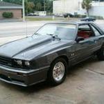 foxbody1987
