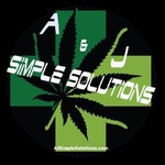 AJSimpleSolutions
