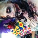 Zombiebre