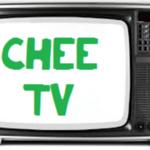 CheeTV