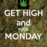 Square_get-high-and-fuck-monday-