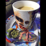 Square_jokergsc_coffee.png_lb
