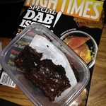 Square_killer_brownies