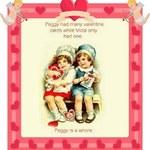 Square_valentine_5