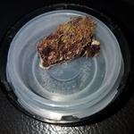 Square_smoking_on_api_image_b02e941ecd04a642d5bc5ac85c9caf04