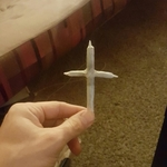 Square_smoking_on_api_image_690ec93989d19530f0d93e1182fa08af