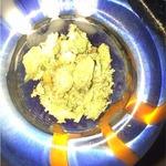 Square_smoking_on_api_image_cad2eaa0aeb6098565c9e3c9348a159f